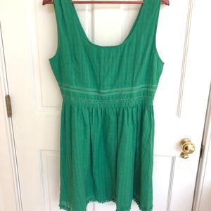 NWT! Sleeveless top from boutique